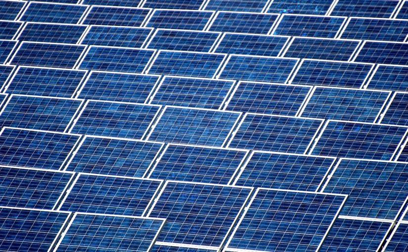 Panele słoneczne – do czego można je wykorzystać?