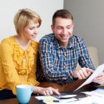 Content marketing – pisanie, publikowanie, promowanie