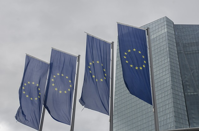Dotacje unijne na rozwój przedsiębiorstwa